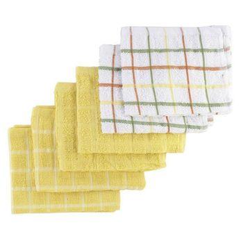 set-6-toallas-cocina-ritz-92499