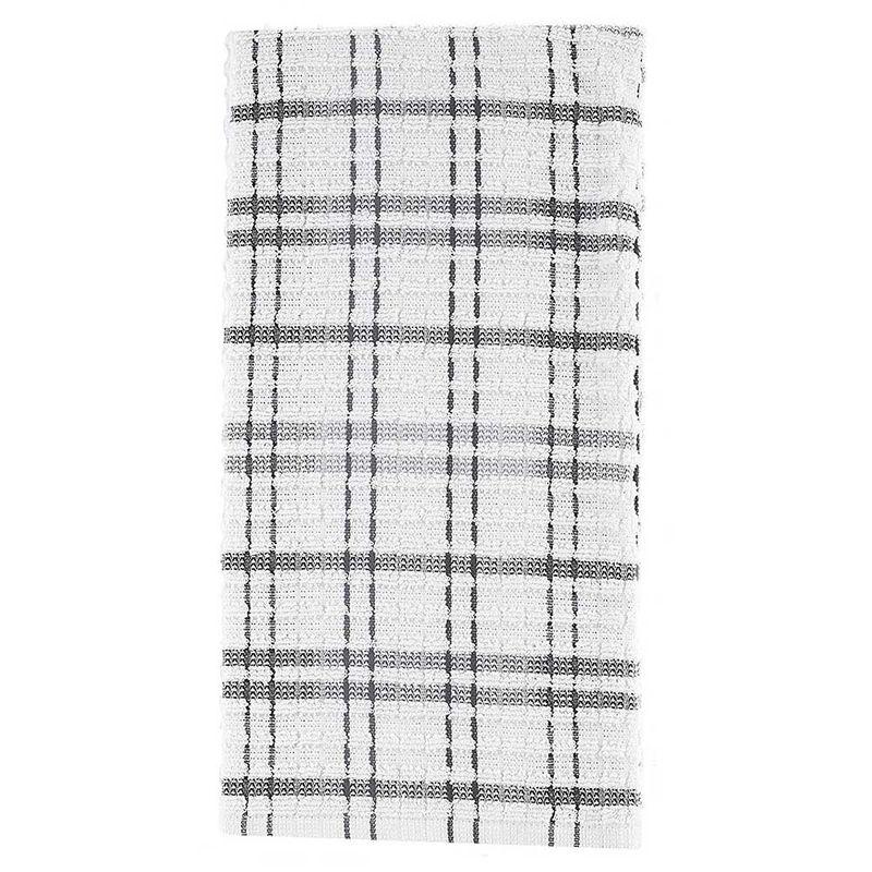 toalla-de-cocina-ritz-13011