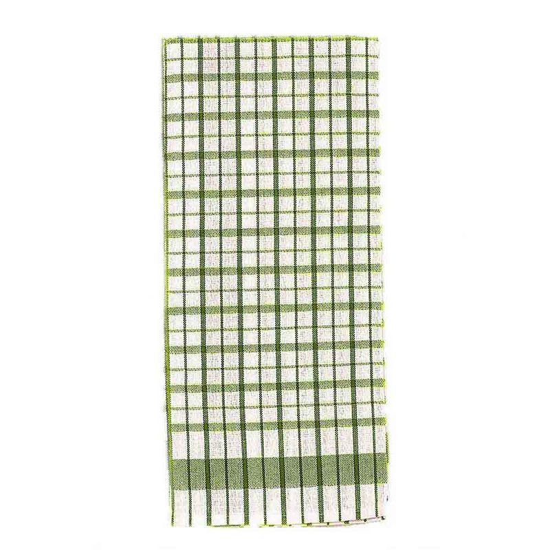toalla-de-cocina-ritz-11730