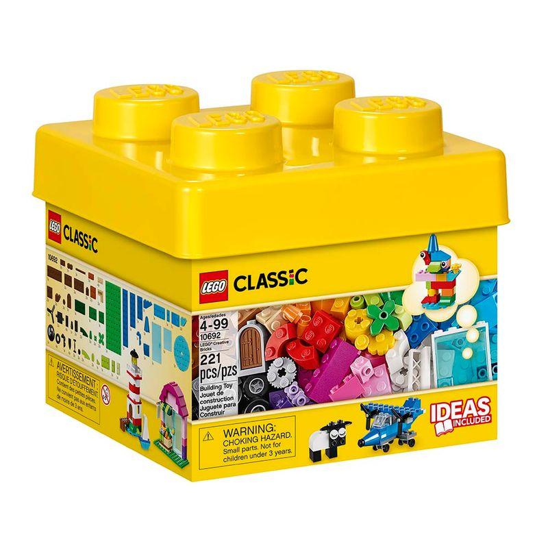 lego-classic-creative-bricks-lego-LE10692