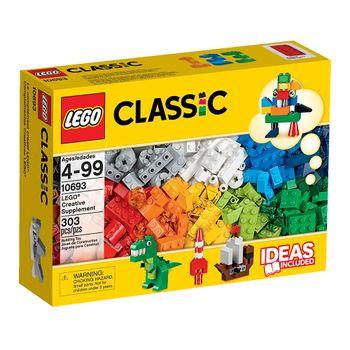 lego-classic-creative-supplement-lego-LE10693