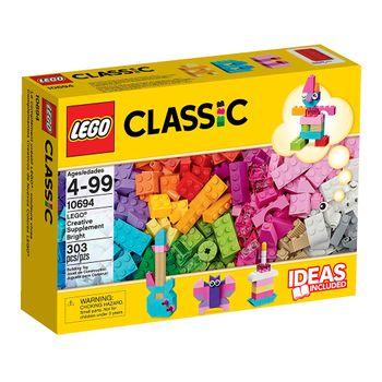 lego-classic-creative-supplement-bright-lego-LE10694