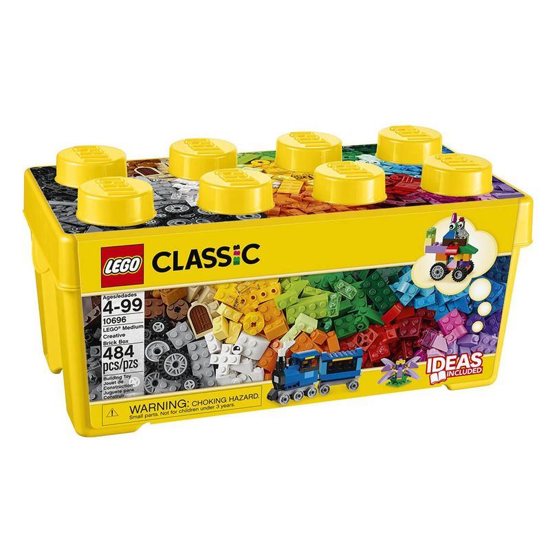 lego-classic-medium-creative-brick-box-lego-LE10696
