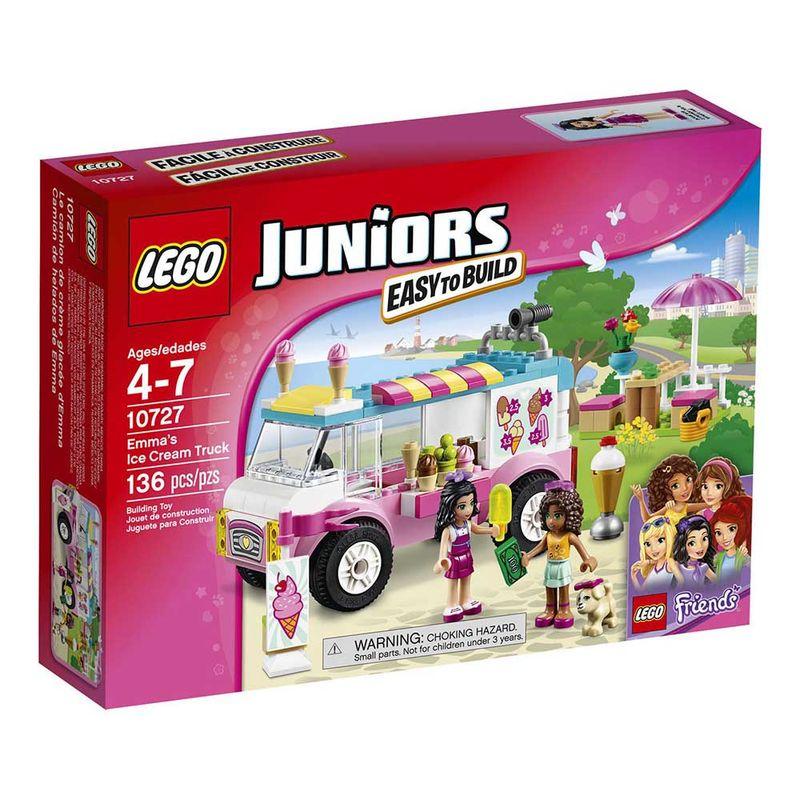 lego-juniors-emmas-ice-cream-truck-lego-LE10727