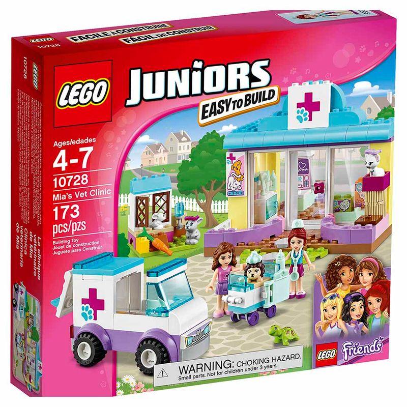 lego-juniors-mias-vet-clinic-lego-LE10728