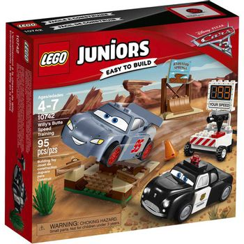 lego-juniors-cars-willys-butte-speed-training-lego-LE10742