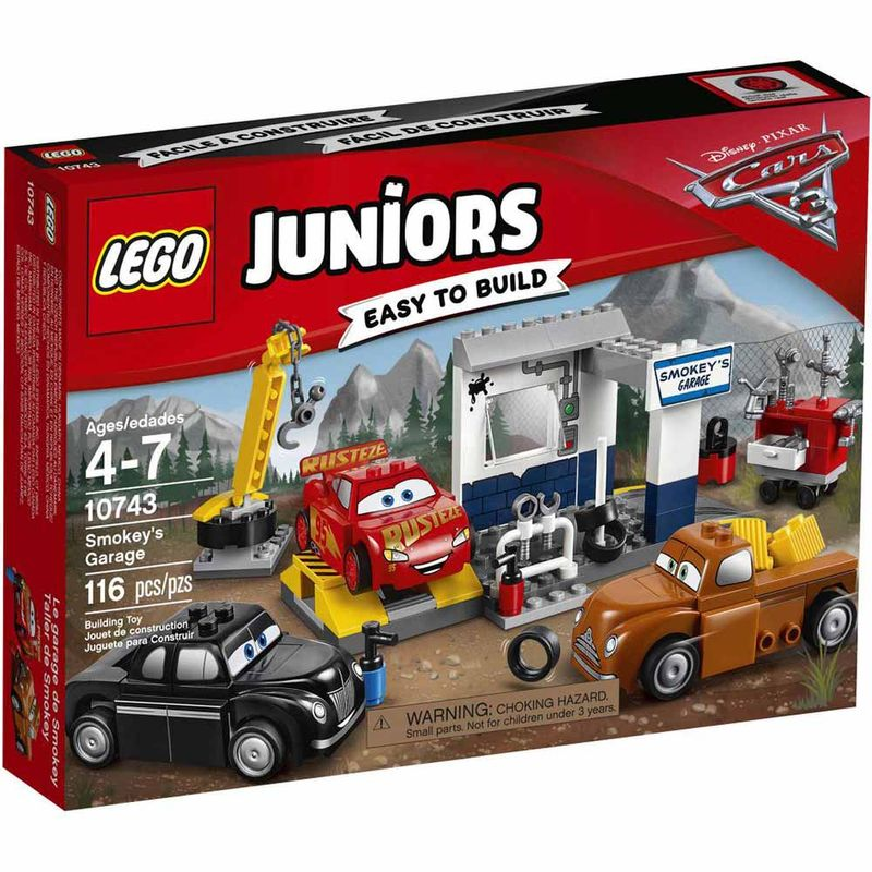 lego-juniors-cars-smokeys-garage-lego-LE10743