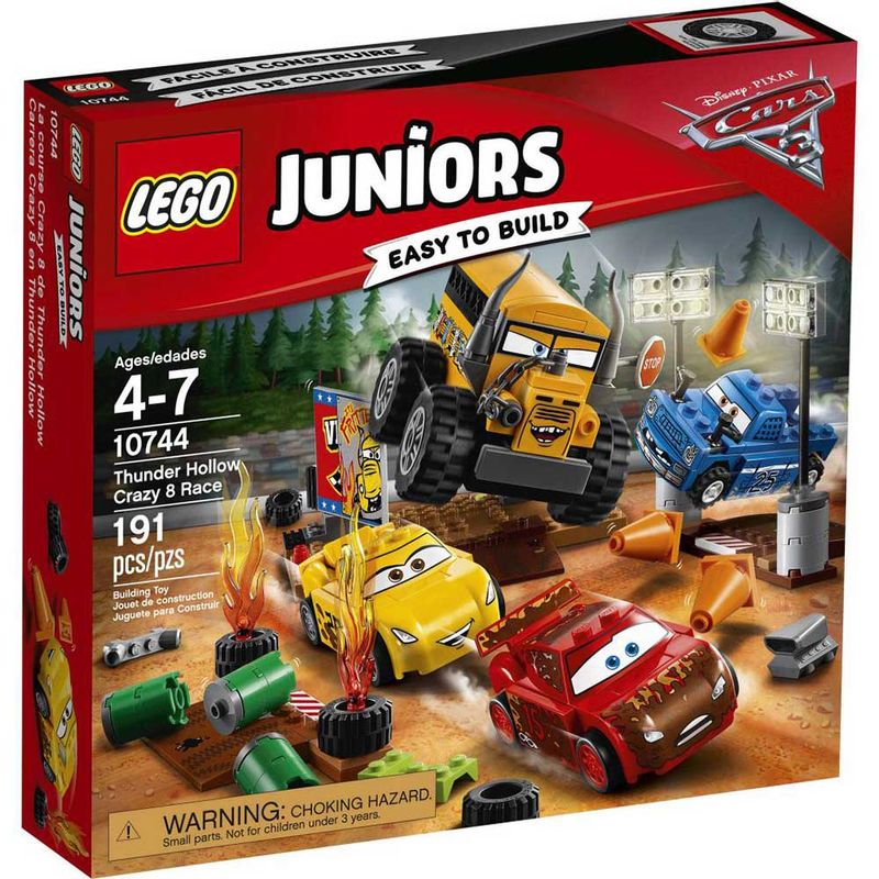 lego-juniors-cars-thunder-hollow-crazy-8-race-lego-LE10744