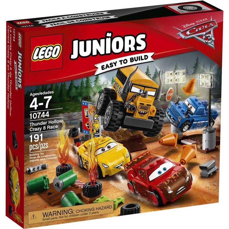 lego-juniors-cars-thunder-hollow-crazy-8-race-lego-LE10744