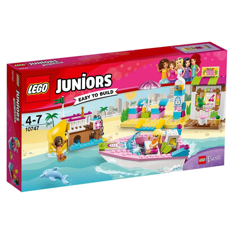lego-juniors-andrea-stephanies-beach-holiday-lego-LE10747