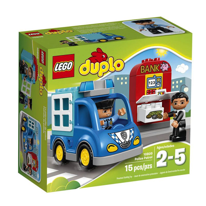 lego-duplo-police-patrol-lego-LE10809