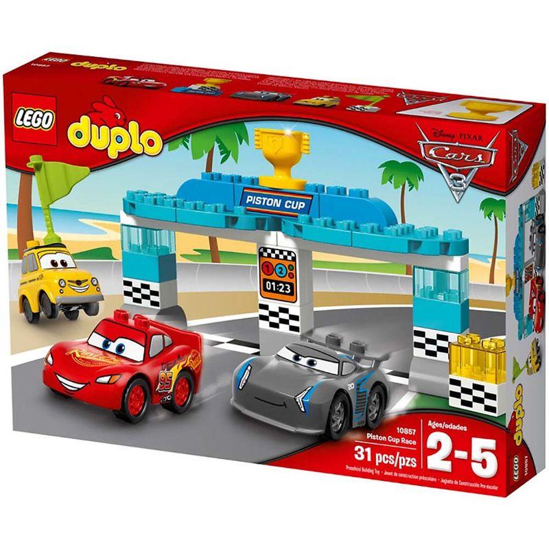 lego-duplo-piston-cup-race-lego-LE10857
