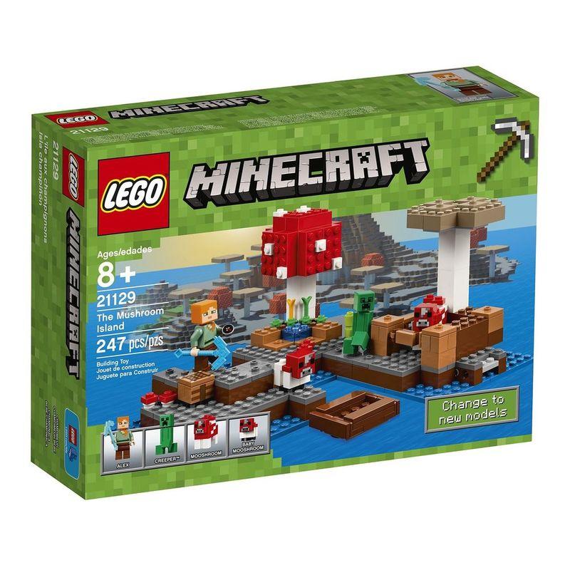 lego-minecraft-mushroom-island-lego-LE21129