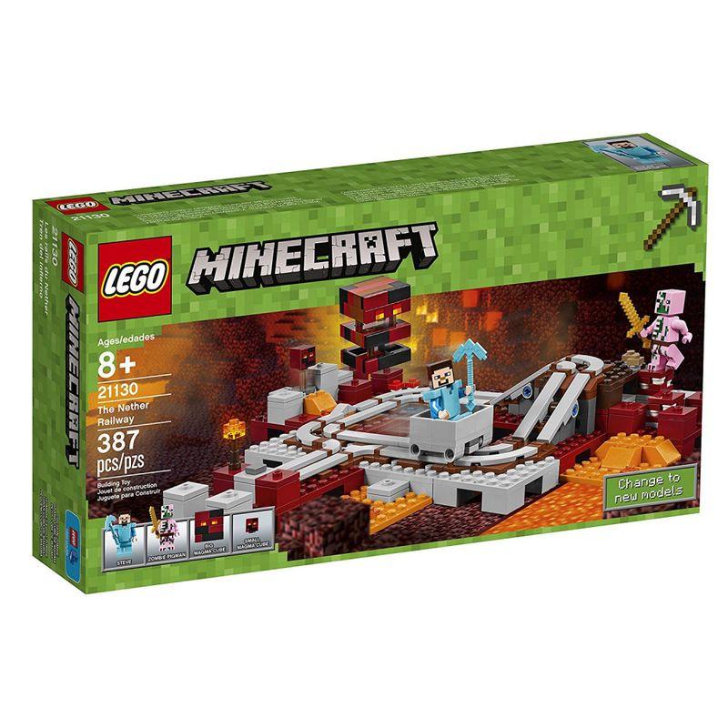 lego-minecraft-the-nether-railway-lego-LE21130