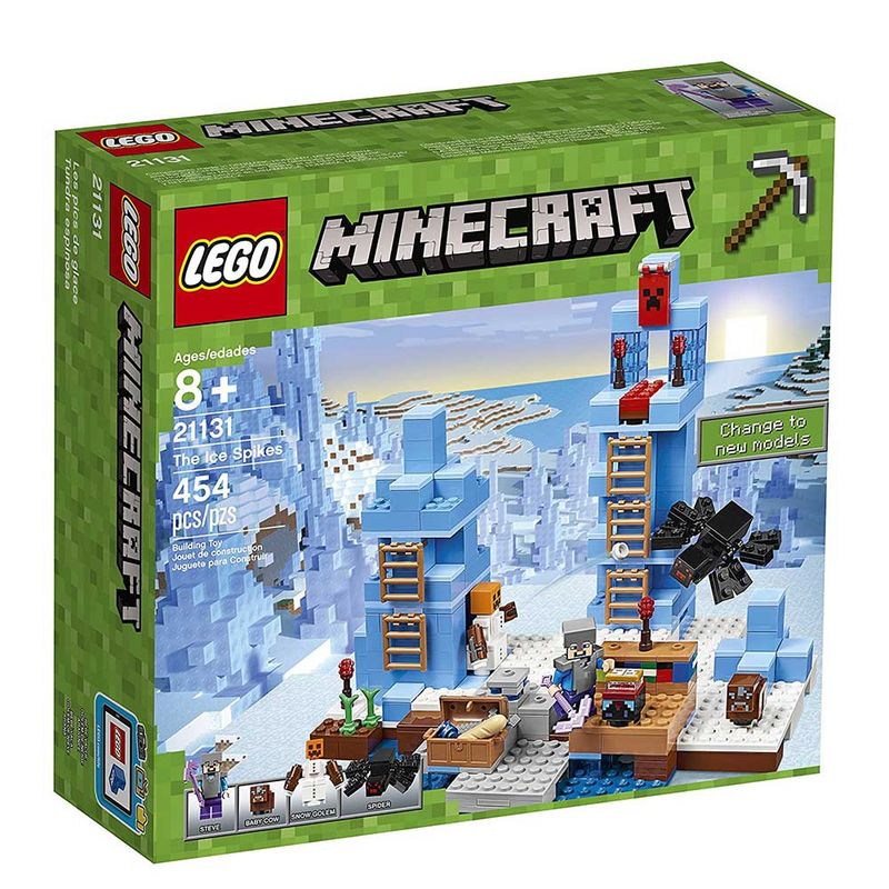 lego-minecraft-the-ice-spikes-lego-LE21131