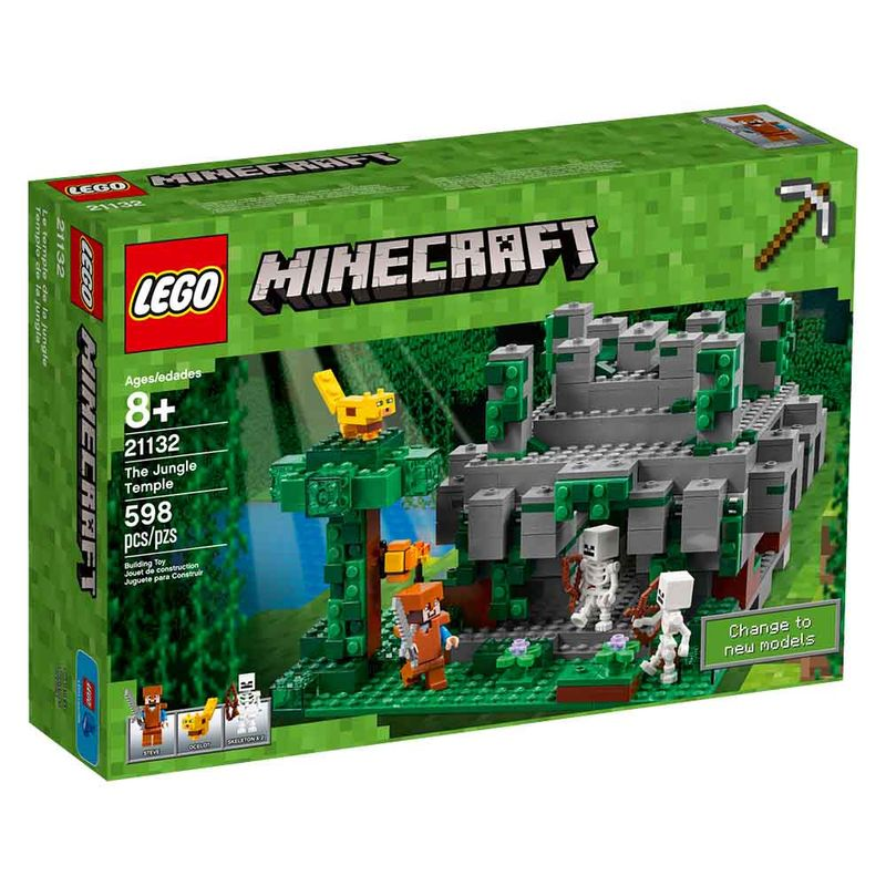 lego-minecraft-the-jungle-temple-lego-LE21132