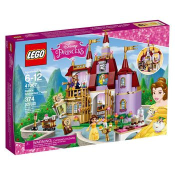 lego-disney-princess-belles-enchanted-castle-lego-LE41067