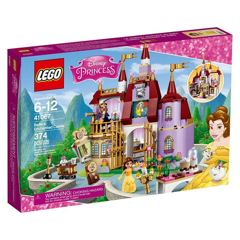 lego-disney-princess-belles-enchanted-castle-lego-LE41067