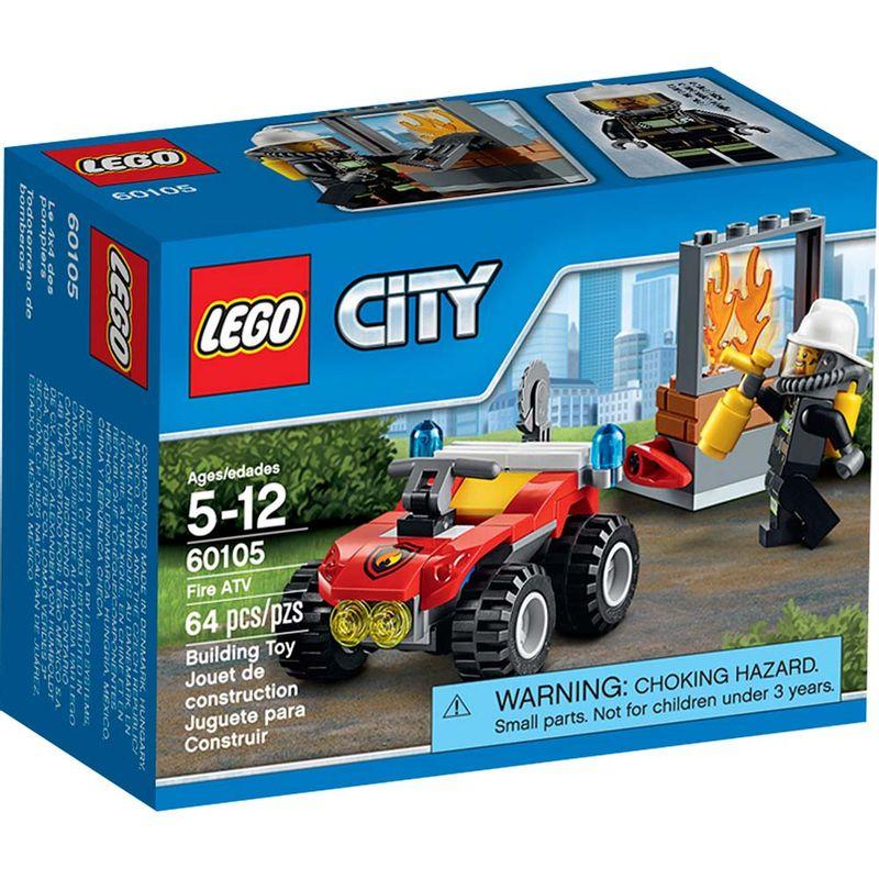 lego-city-fire-atv-lego-LE60105