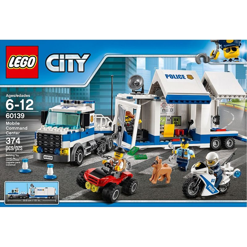 lego-city-mobile-command-lego-LE60139