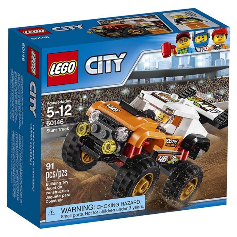 lego-city-stunt-truck-lego-LE60146