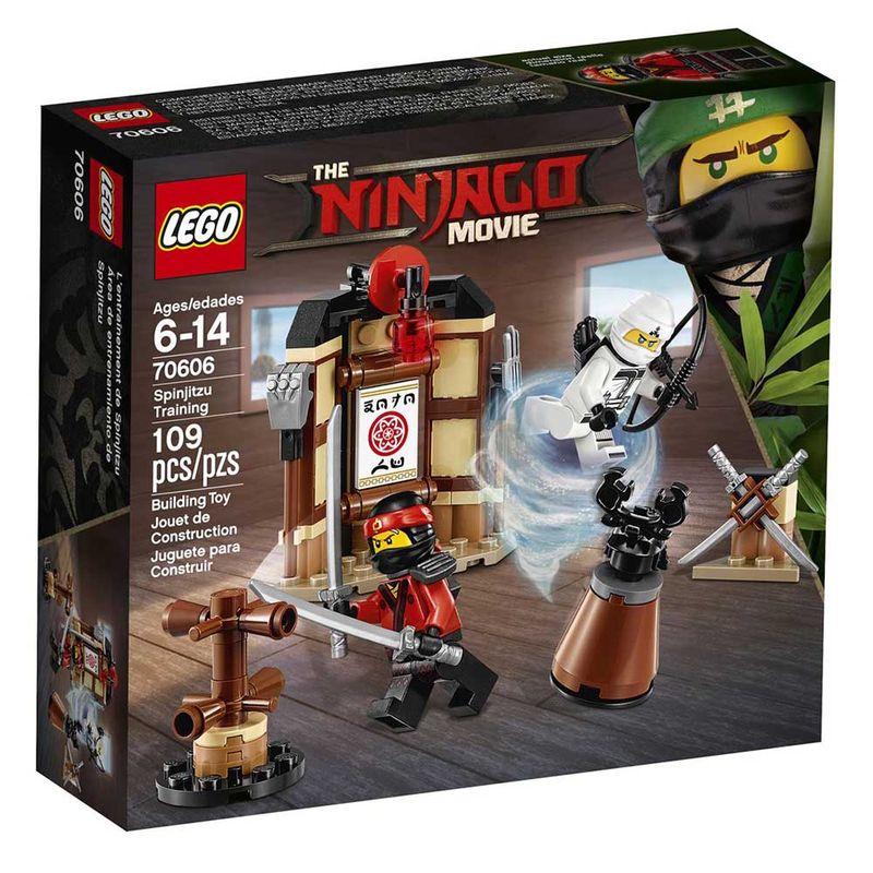 lego-ninjago-spinjitzu-lego-LE70606