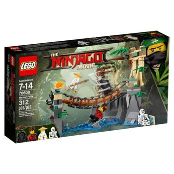 lego-ninjago-master-falls-lego-LE70608