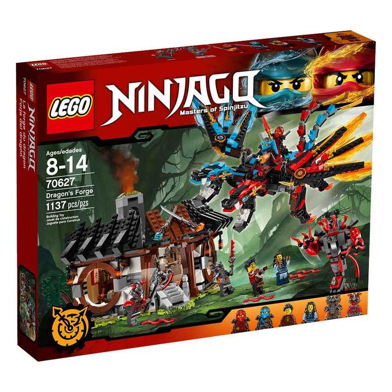 lego-ninjago-dragons-forge-lego-LE70627