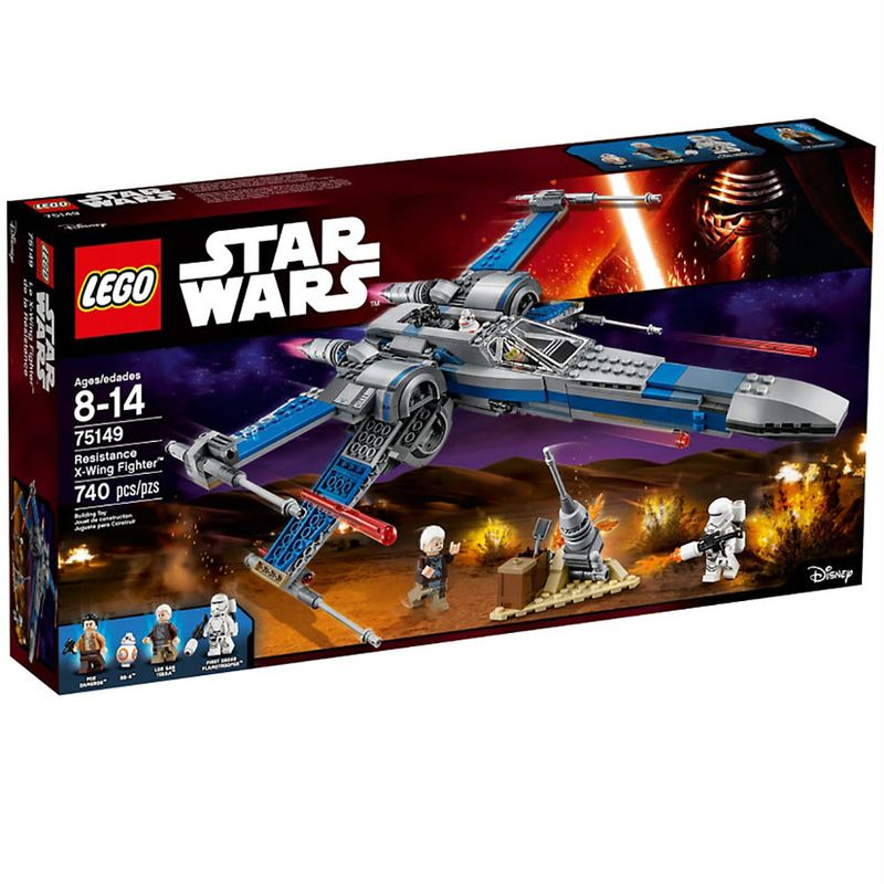 lego-star-wars-resistance-x-wing-fighter-lego-LE75149