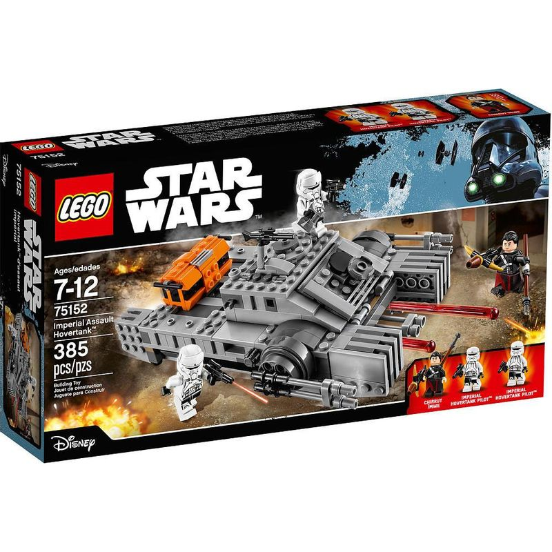 lego-star-wars-imperial-assault-hovertank-lego-LE75152