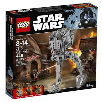lego-star-wars-at-st-walker-lego-LE75153