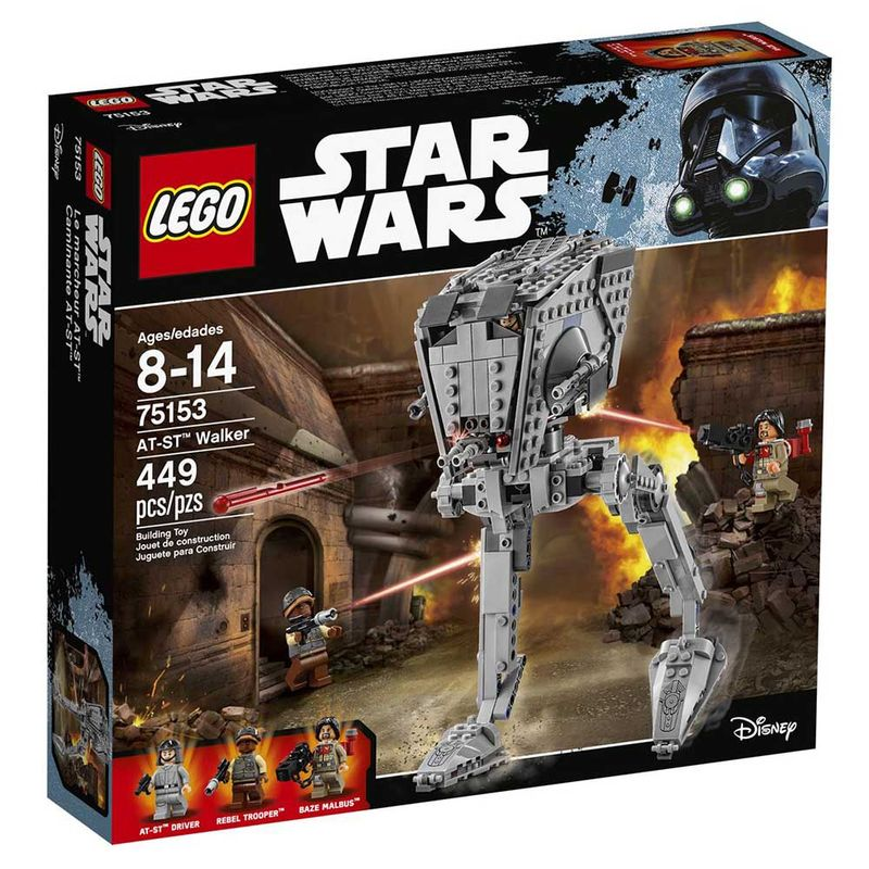 lego-star-wars-at-st-walker-lego-LE75153