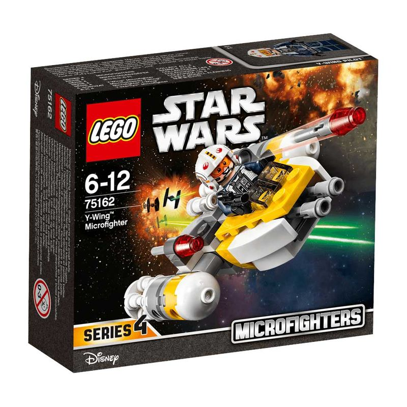 lego-star-wars-y-wing-microfighter-lego-LE75162