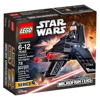 lego-star-wars-krennics-imperial-shuttle-microfighter-lego-LE75163