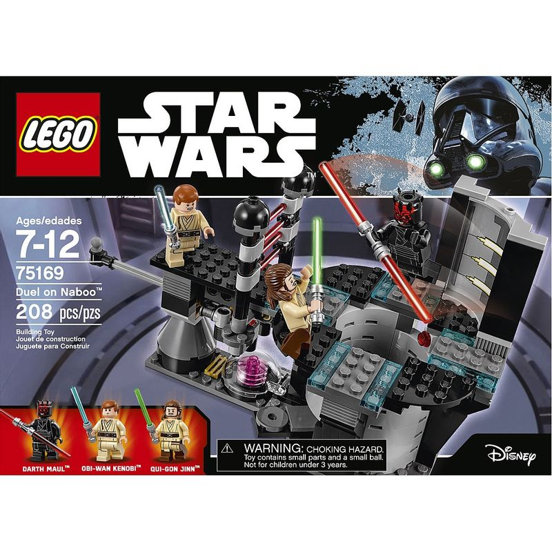 lego-star-wars-duel-on-naboo-lego-LE75169