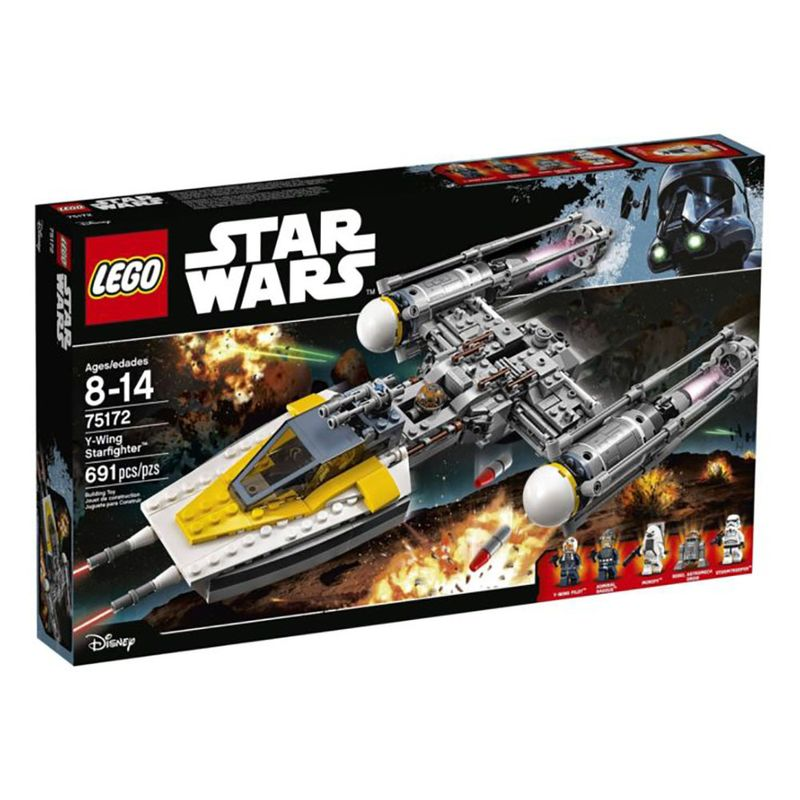 lego-star-wars-y-wing-starfighter-lego-LE75172