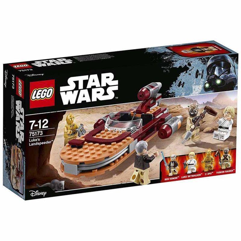 lego-star-wars-lukes-landspeeder-lego-LE75173