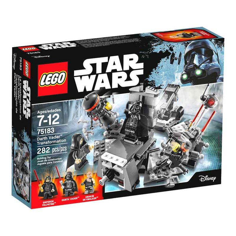 lego-star-wars-darth-vader-transformation-lego-LE75183