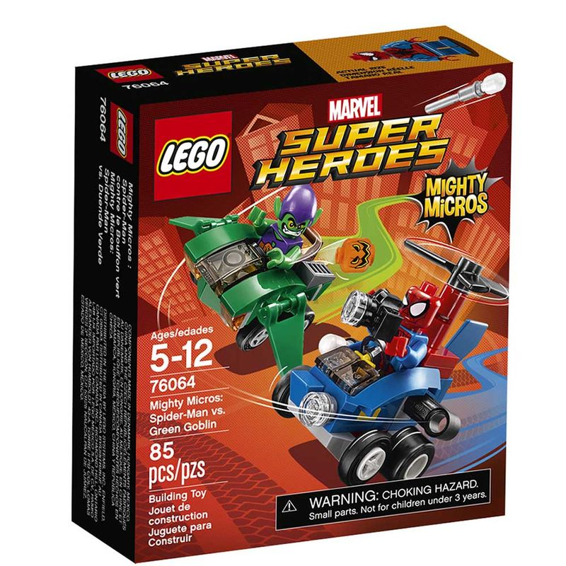 lego-super-heroes-mighty-micros-spider-man-vs-green-goblin-lego-LE76064