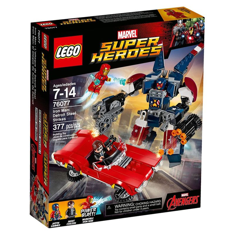 lego-super-heroes-iron-man-detroit-steel-strikes-lego-LE76077
