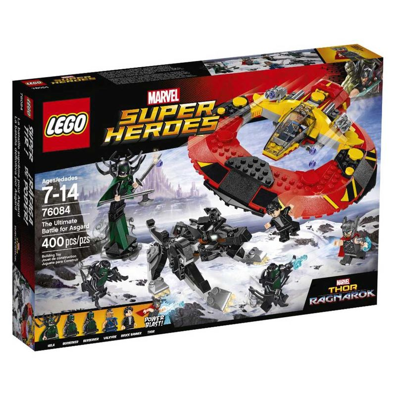 lego-super-heroes-the-ultimate-battle-for-asgard-lego-LE76084