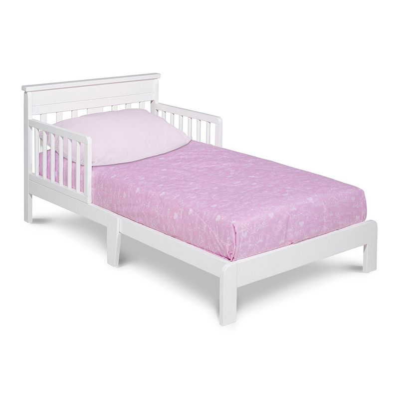 cama-madera-delta-7151100