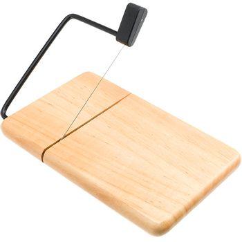 tabla-queso-rectangular-prodyne-805B