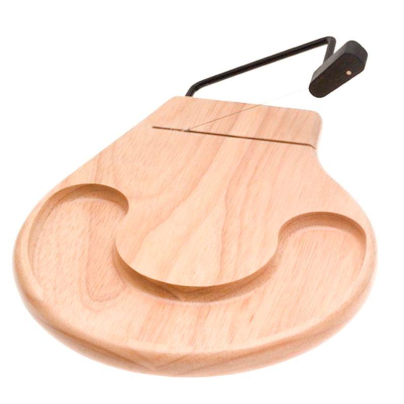 tabla-queso-redonda-prodyne-912B