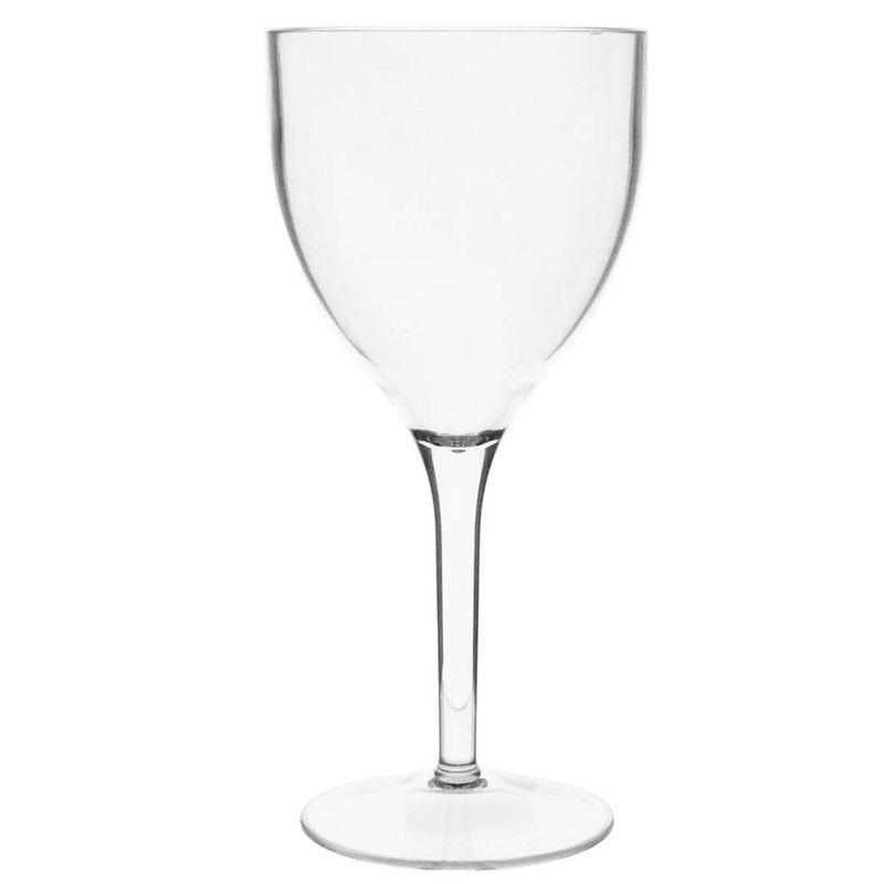 copa-plastica-vino-14-oz-prodyne-CP13
