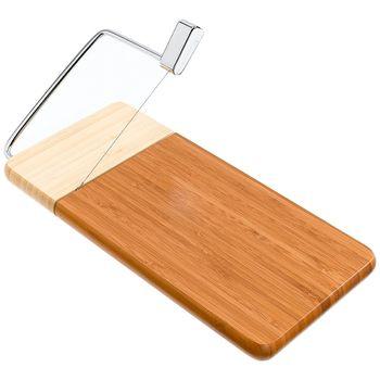 tabla-queso-rectangular-prodyne-126B