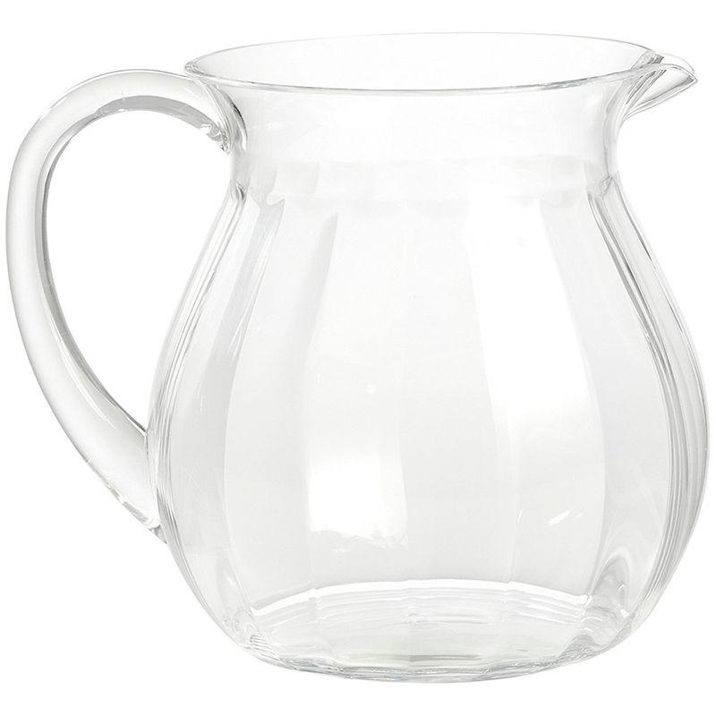 jarra-plastica-88-oz-prodyne-AP23