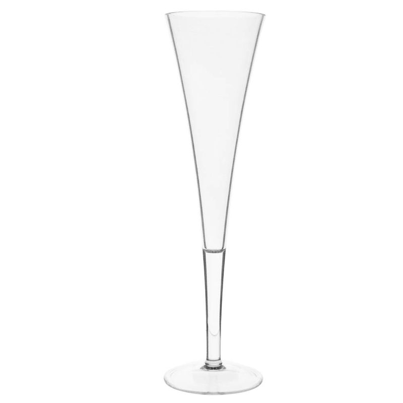 copa-plastica-champaña-6-oz-prodyne-CP6