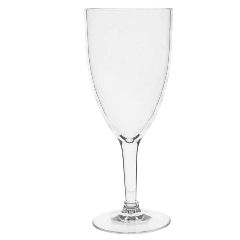 copa-plastica-vino-10-oz-prodyne-AF10