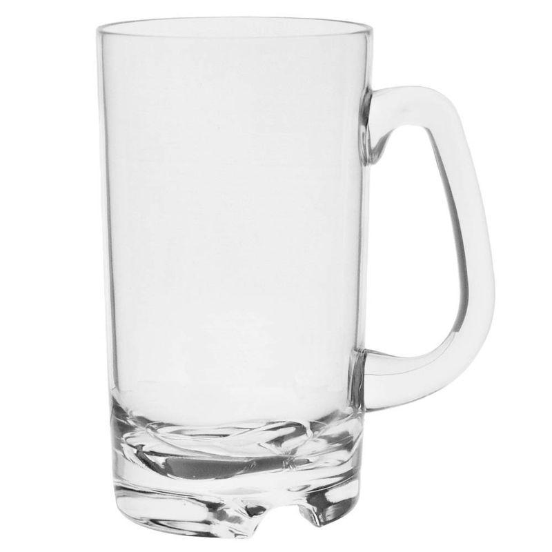 vaso-plastico-cerveza-18-oz-prodyne-AF20